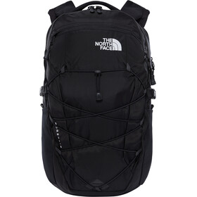 The North Face Borealis reppu , musta